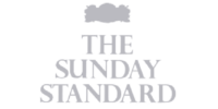 Newspaper Logo_The Sunday Standard