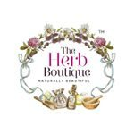 theherbboutique